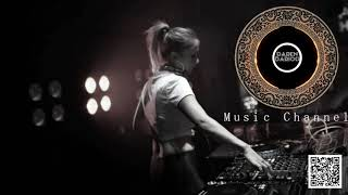 Download Remix DJ 2018 [✓] Ru guo ni shi wo de chuan [[如果你是我的传]]