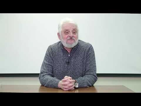 Б. Г. Херсонский