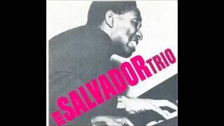 Don Salvador Trio - 1967 - Full Album
