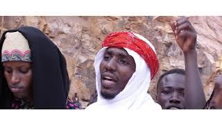 UMUGOROBA BY Gentil BIGIZI (Official video)