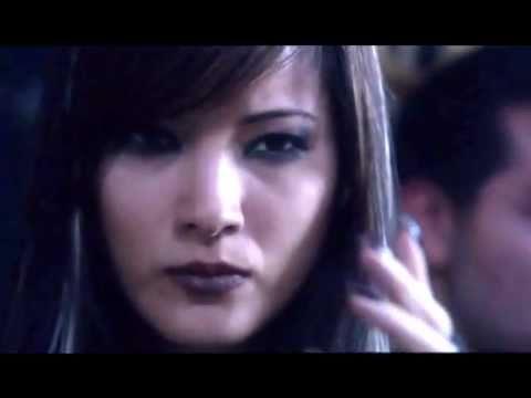 Kelly Hu Catfight