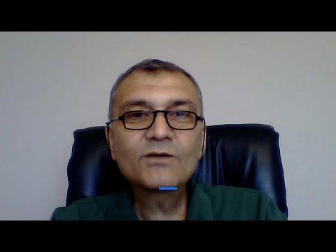 تركيا ترفض منح جواز سفر لمواطن مصاب بالسرطان للعلاج بالخارج …  - 08:53-2019 / 5 / 16