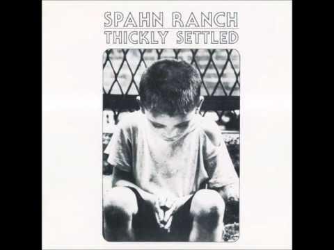 Spahn Ranch - Wonder and perish
