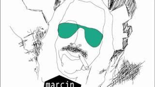 Marcin Czubala - Love Affair