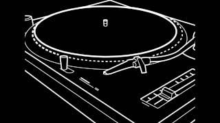 Juan Ddd & Johan Dresser - Levan Polkka (Daniele Petronelli Remix) HD