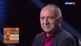 Сергей Скрипка. Линия жизни / Телеканал Культура
