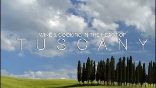 Video Wine & Cooking in the Heart of Chianti Tuscany and Florence download MP3, 3GP, MP4, WEBM, AVI, FLV September 2018