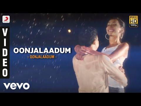 Oonjalaadum - Oonjalaadum Video | Shabir