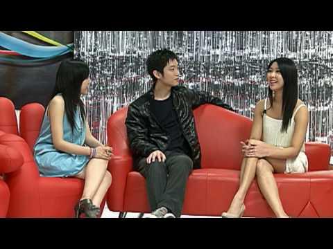 WOWtv EWT-Mok Yee Wah (2)