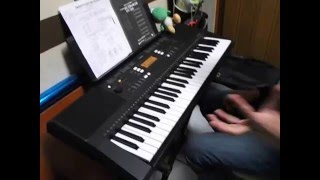 Five Nights At Freddys Puppet/ Marionette Music Box Piano