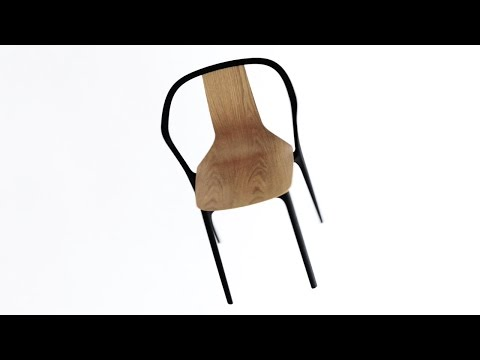 Bouroullec brothers to debut Belleville range for Vitra at Milan design week