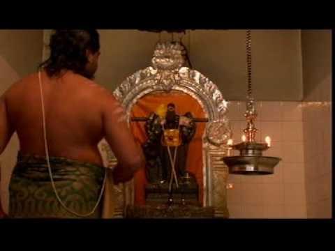 Abhishegap Piriyan - Veeramani Dasan