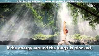 Energy Healing: What Is Energy Healing by Healing in America?
