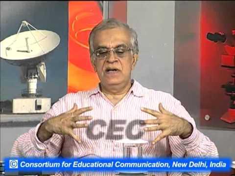 Democracy and Constitutionalism in India