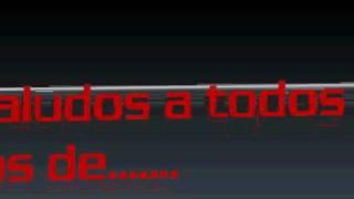 SALUDOS AMIGOS DE PANIXTLAHUACA