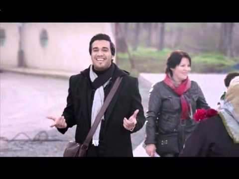 اسماعيل - مبارك ( شوق ) - Ismail Mubarak