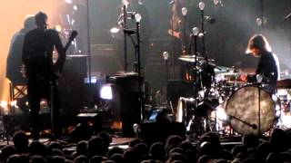 "Sigur Rós - Untitled #8 ""Popplagið"" (Madison Square Garden 03.25.2013)"
