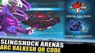 slingshock-beystadium-balkesh-app-update-beyblade-burst-turbo-app-
