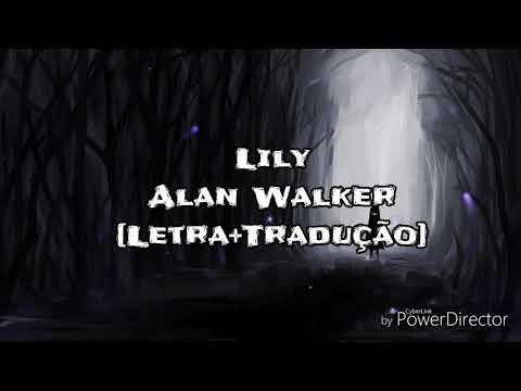 lily-—-alan-walker,-k-391-&-emelie-hollow-[letra+tradução]