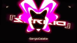 Download DJ Up & Down~Kiel Tatael~Full