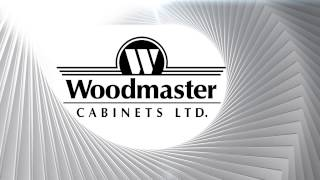 Wood Masters Cabinets | Kitchen Cabinets | Custom Cabinetry