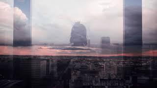 SORSARI - Disappear