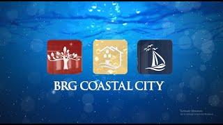 Dự án BRG Coastal City   Nơi tổ ấm là thiên đường nghỉ dưỡng