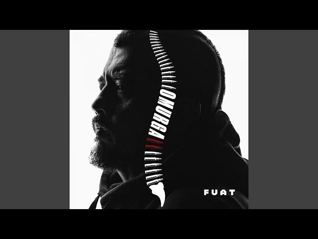 Sonrası Yok (feat. Şanışer)