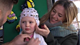Новое исследование: раннее обучение критически важно (новости)
