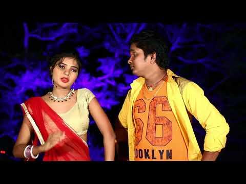 Video Hit Vinod Bedardi बकलोल बड़े जीजा Baklol Bade Jija | Kawar Bhajan Bhojpuri Song Bhojpuri Video