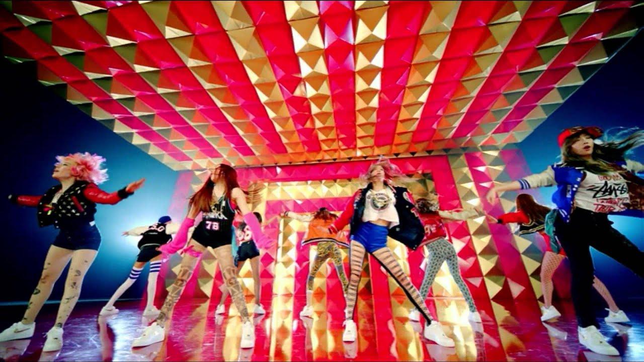 Girls generation chinese new year greeting youtube its youtube uninterrupted m4hsunfo