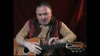 Repeat youtube video Skуrim Тheme - Igor Presnyakov