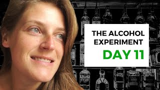 Replacing Alcohol with Purpose