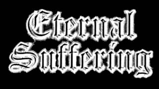 Eternal Suffering - Promises Unfulfilled