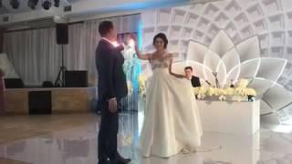 Сын Алексея Прокопенко с размахом сыграл свадьбу