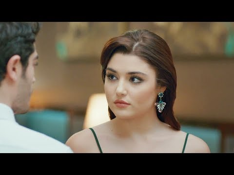 Bulleya Full HD Video Song | Ae Dil Hai...