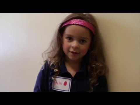 Minnesota Early Learning Academy • Our Students Love School!
