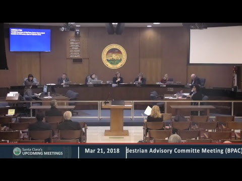 Council and Authorities Concurrent Meeting 20180320