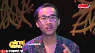 Hải Triều, chỉ mơ được vai phụ xuất sắc nhất | Giải trí 24h