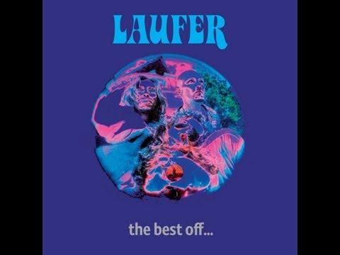 Laufer  The Best Off... 1994 Full Album