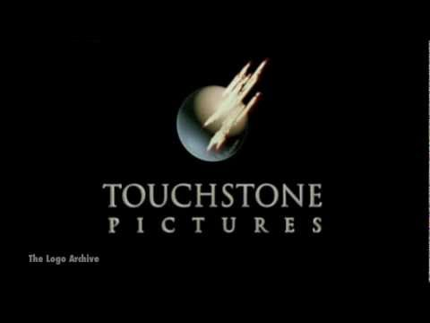 Touchstone Pictures (w/ modified 1985 theme)