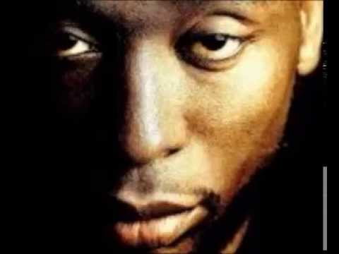 9th Wonder Mixtape