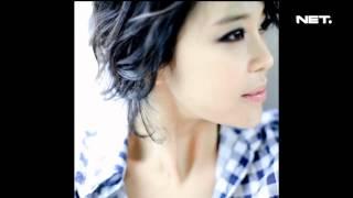 Gambar cover Entertainment News - Hamil 4 bulan, penyanyi Baek Ji Young keguguran