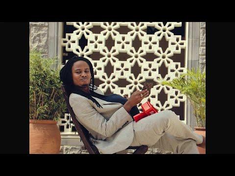Chris Kaiga - CHAIN CHAIN (Official Music Video)