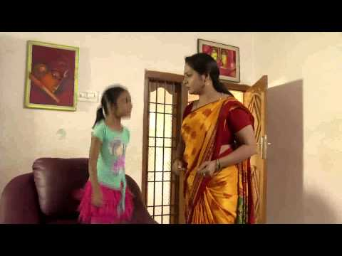 Ponnoonjal Episode 432 18/02/2015 Ponnoonjal is the story of a gritty mother who raises her daughter after her husband ditches her and how she faces the wicked society.   Cast: Abitha, Santhana Bharathi, KS Jayalakshmi Director: A Jawahar