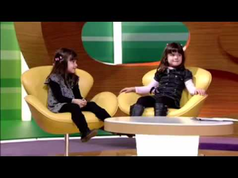 conversa-de-gente-grande-meninas-explicam-como-funciona-a-amizade-15-07-2012-mircmirc