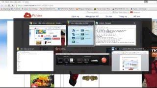 idoo video editor pro 1 6 0 hướng dẫn ci đặt phần mềm tiện ch lm video