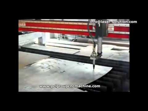 cnc plasma cutter kit, cnc gantry plans