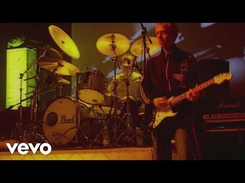 Groove Armada - Fogma (Live at Brixton)
