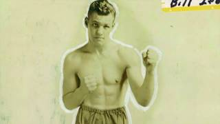 A Sylacauga Boxer Will Be Inducted Into the Hall of Fame